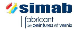 Logo Simab - Fabricant de peintures et vernis