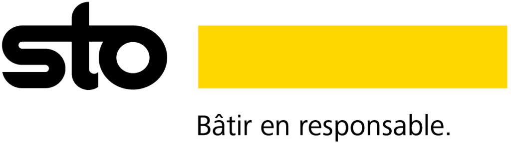 Logo STO Bâtir en responsable