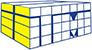 Logo IITM Mollé icone