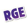 Logo RGE certification